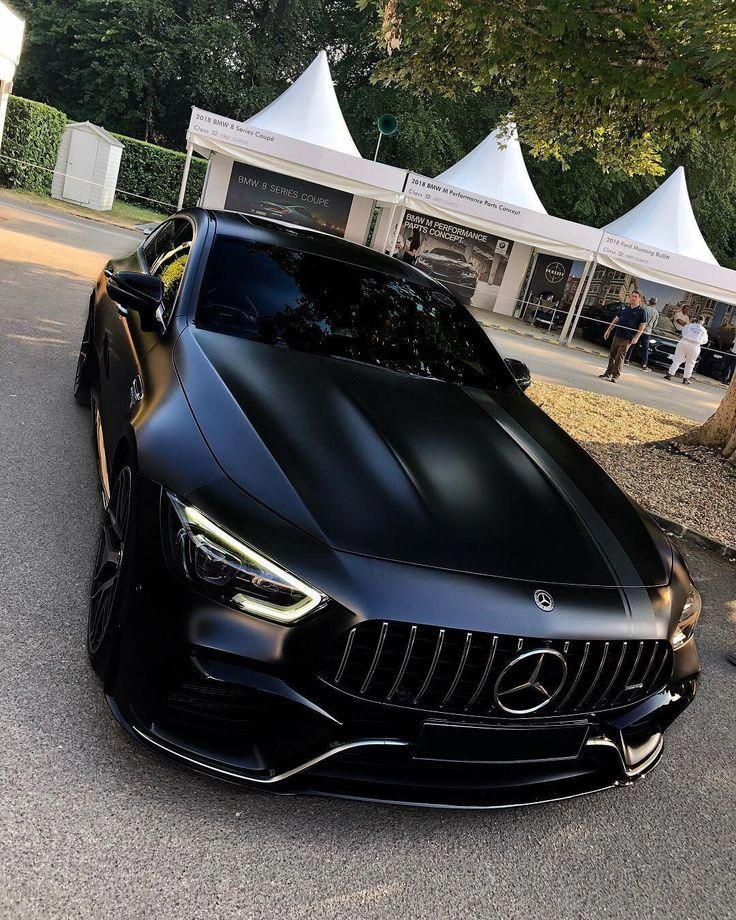 The Most Luxury Cars In The World Luxury Photos World Mercedesbenzclassiccars Best Luxury Cars Luxury Cars Audi Luxury Cars