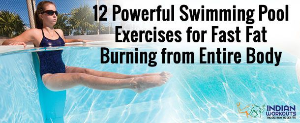 We have heard it time and again that exercises is as essential as #breathing and #eating