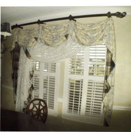 12 Best Valances Kingston Images On Pinterest Kingston