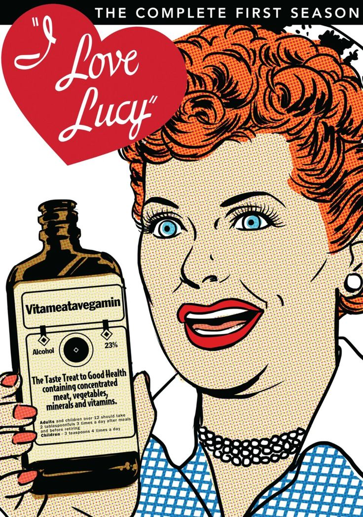 1000 Images About Love Lucy On Pinterest