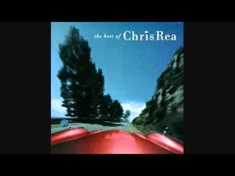 Chris Rea - Julia