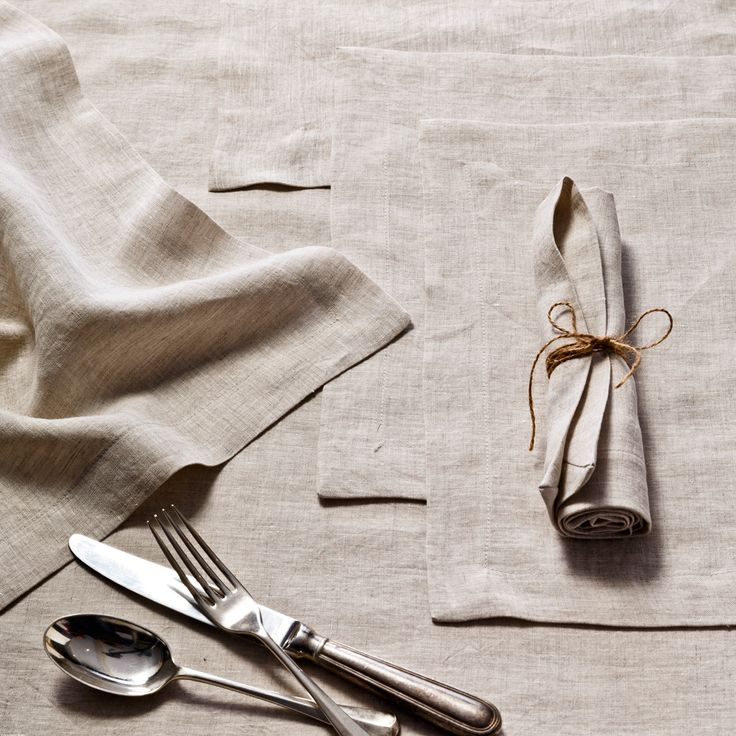 Adairs Napery, napery, tablecloths