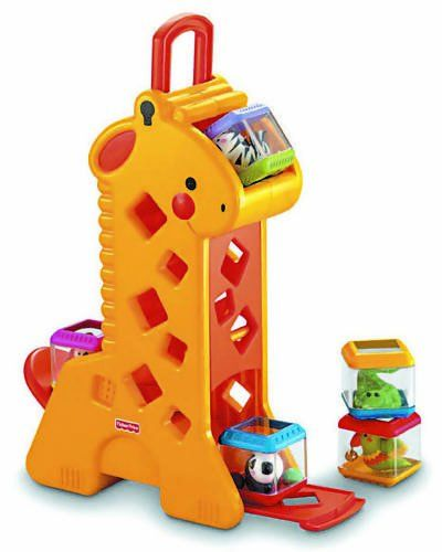 Unique Baby Toys : Best images about toys for year old boys on
