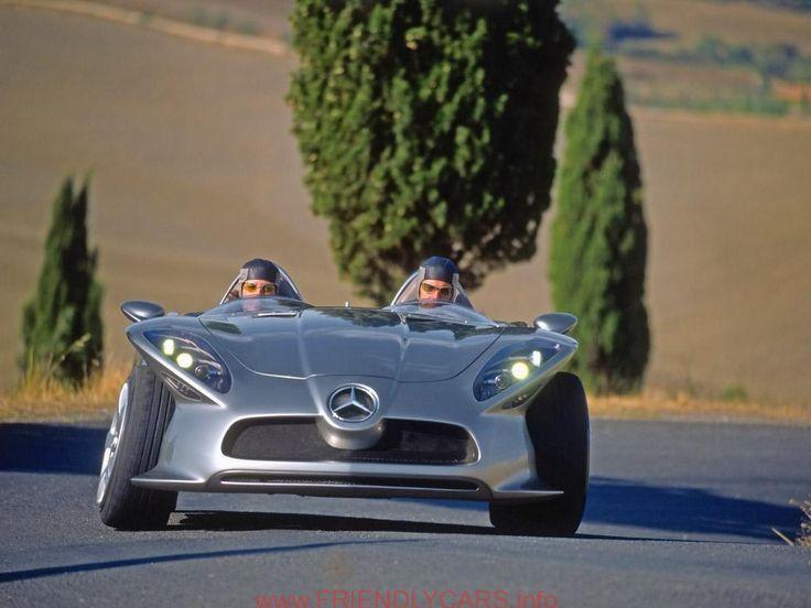 Mercedes Benz Silver Lightning Price >> Pinterest • The world's catalog of ideas