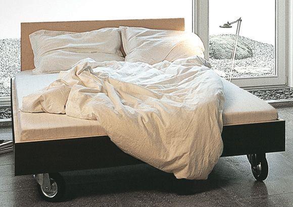 1000 ideen zu schreibtisch mit schubladen auf pinterest. Black Bedroom Furniture Sets. Home Design Ideas