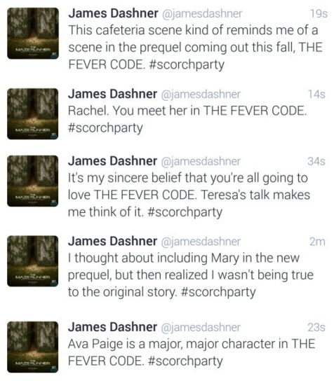 25+ best ideas about James dashner on Pinterest | Maze ...