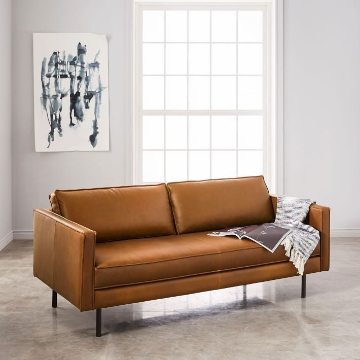 Tips That Help You Get The Best Leather Sofa Deal Furniture Sofa Furniture Contemporary Sofa