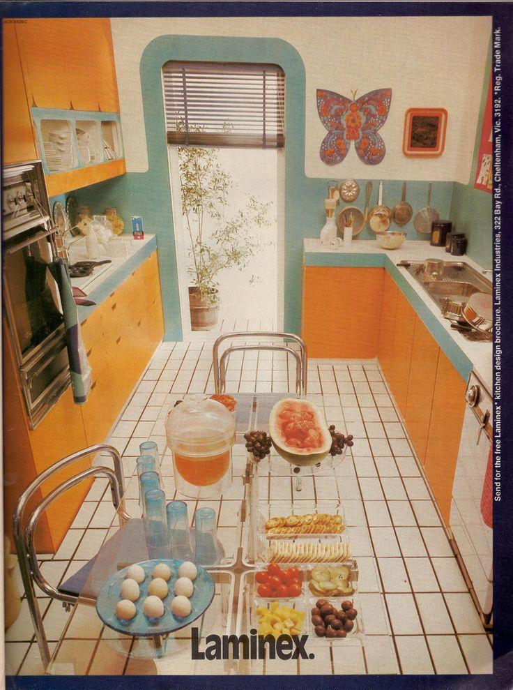 5c893ca2ee7394e1fa2455999b81e922 s kitchen retro kitchens