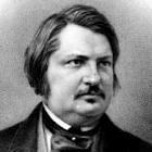 Balzac.