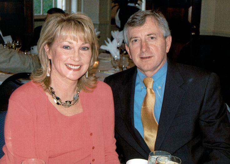 Rankin County physician establishes scholarship