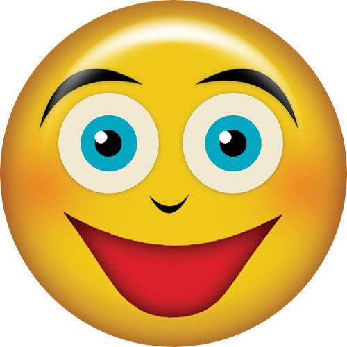 Les 25 meilleures id es de la cat gorie smiley bisous sur pinterest baiser emoji kissy emoji - Smiley bisous iphone ...