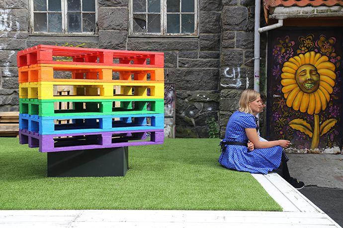 Cosa visitare in Norvegia: Bergen