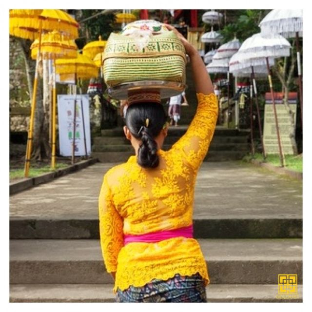 Beautiful Bali traditions.. | GOLD | FEEL LIKE GOLD | 24K GOLD | BEAUTY | SKIN CARE | BODY CARE | NAIL CARE | BODY & BEAUTY PRODUCTS | FACIAL | MASSAGE | MANICURE | PEDICURE | NAIL POLISH | HAIR SPA | TREATMENTS | RELAX | PAMPERING | LUXURY | INDULGE | JEWELRY | RESORT WEAR | HEALTHY GLOW | WELLBEING | SPA | DAY SPA | BEAUTY LOUNGE | BEACH | SUNSET | TROPICAL | SUMMER | CANGGU | BALI | INDONESIA