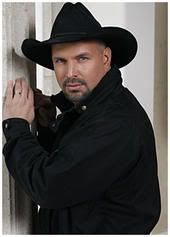 Garth Brooks Photo:  This Photo was uploaded by fieldsp341. Find other Garth Brooks pictures and photos or upload your own with Photobucket free image an...
