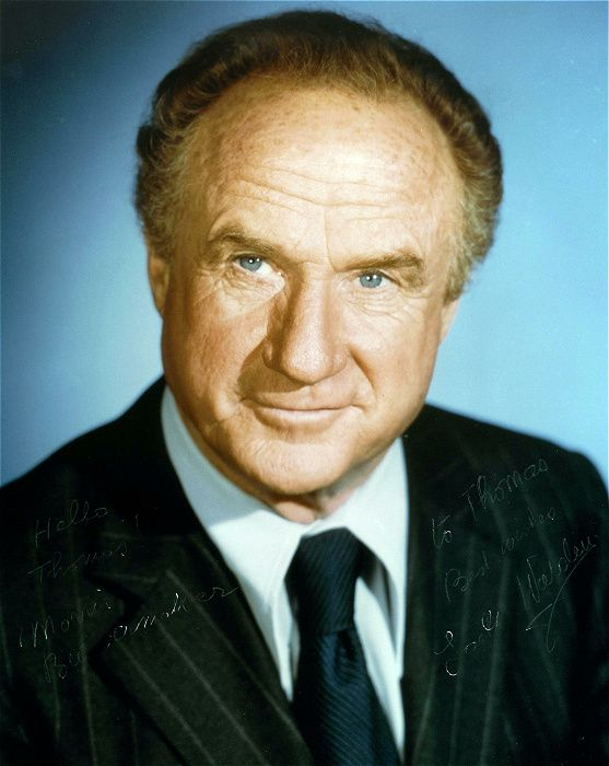 Character actor Jack Warden was born today 9-18 in 1920. He appeared in films/TV for decades. Some of his titles include 12 Angry Men, All The President's Men, Shampoo, Brian's Song, Heaven Can Wait, The Thin Red Line and Run Silent Run Deep.