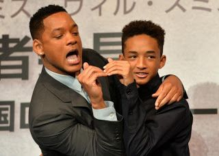 """Will Smith's Son Death Hoax   Will Smith's Son Death Hoax  Breitbart explains that actor Willard Carroll """"Will"""" Smith Jr. recently appeared on The Tonight Showto promote his new movie Suicide Squad. During the interview he explained that racism isn't getting worse instead it's getting filmed. According to TMZthe actor has been visiting LAPD stations to prepare for his upcoming movie """"Bright.""""  Law enforcement sources state that his visits were great for morale considering the recent…"""