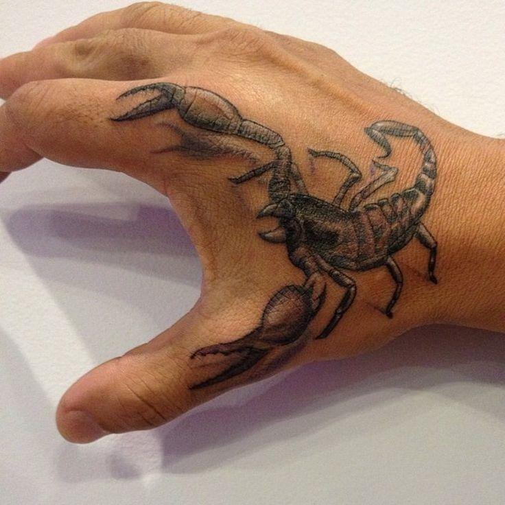 tatoo main qwant recherche tatoos d 39 un m le pinterest id e tatouage pourquoi pas et. Black Bedroom Furniture Sets. Home Design Ideas