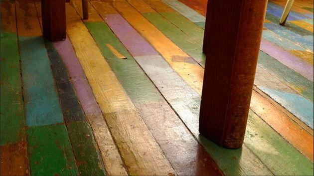wood-plank-floor-painting-each-plank-in-differnt-color.jpg