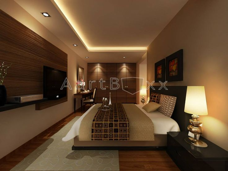 Tampines 5room Bto Condo Interior Modern House Design