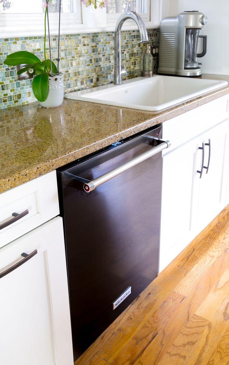 Uncategorized Kitchen Appliance Blogs 16 best whirlpool kitchenaid appliances images on pinterest the black stainless finish brings an added elegance to any kitchen spicyperspectiv