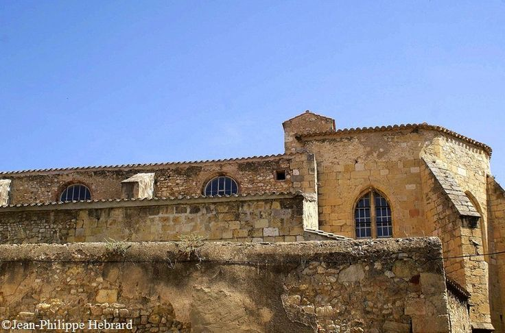 www.belcaire-pyrenees.com - BELCAIRE capitale du Pays de Sault en Languedoc Roussillon. Au départ j'ai réalisé ce site pour partager les retrouvailles 33 ans après, de 17 copines, dans cette région authentique préservée en territoire cathare au pied des Pyrénées. Mais je me suis aperçu que l'Aude n'était pas assez mise en valeur, alors amoureux de cette région et la passion étant là, j'ai réalisé des reportages pour vous présenter ce département aux lieux chargés d'histoire. Ce site a pour…