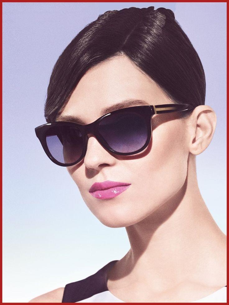 Hugo Boss Latest Sunglasses For Women  #BossOrangeEyewear #HugoBossShades