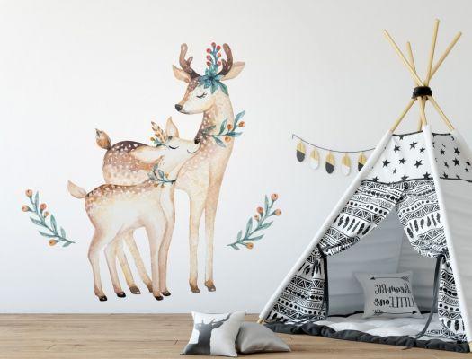 Die besten 25+ Wandtattoo blumen Ideen auf Pinterest Wandtattoo - Wandtattoos Für Die Küche