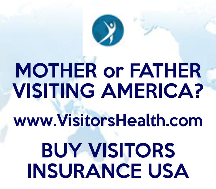 Travel Life Insurance Quotes: 17 Best Images About Travel Medical Insurance On Pinterest