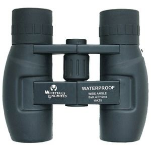 (click twice for updated pricing and more info) great binoculars perfect for outdoors #binoculars http://www.plainandsimpledeals.com/prod.php?node=26469=Binoculars_-_Pentax_88037_Wtu_10_X_25Mm_Dcf_Wp_Binoculars_-_88037#