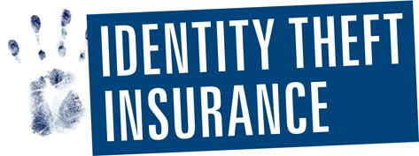 Identity Theft Insurance and Protecting Your Information - Leavitt ...