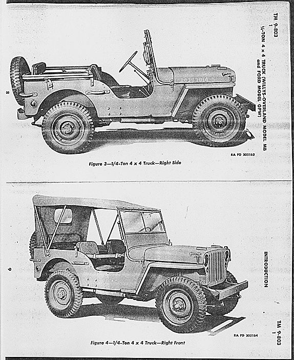 1000  images about jeep on pinterest