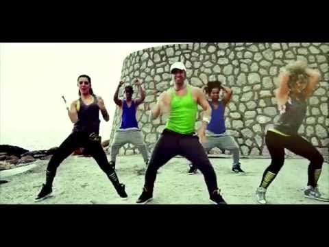 ZUMBA 2016 ► LATIN DANCE & PARTY HITS ► MERENGUE, REGGAETON, SALSA,BACHATA, LATIN FITNESS DANCE - YouTube