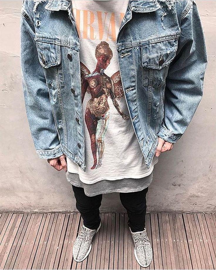 Nice Teen outfit  Consulta esta foto de Instagram de @outfitfromabove • 1,099 Me gusta... Check more at http://24myshop.cf/fashion-style/teen-outfit-consulta-esta-foto-de-instagram-de-outfitfromabove-%e2%80%a2-1099-me-gusta-2/