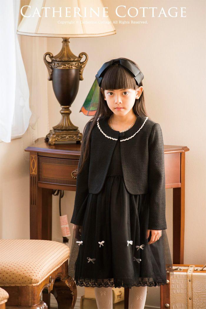 子供服 卒園式 女の子 服装   入学式 女の子 スーツ 入学グッズ ...