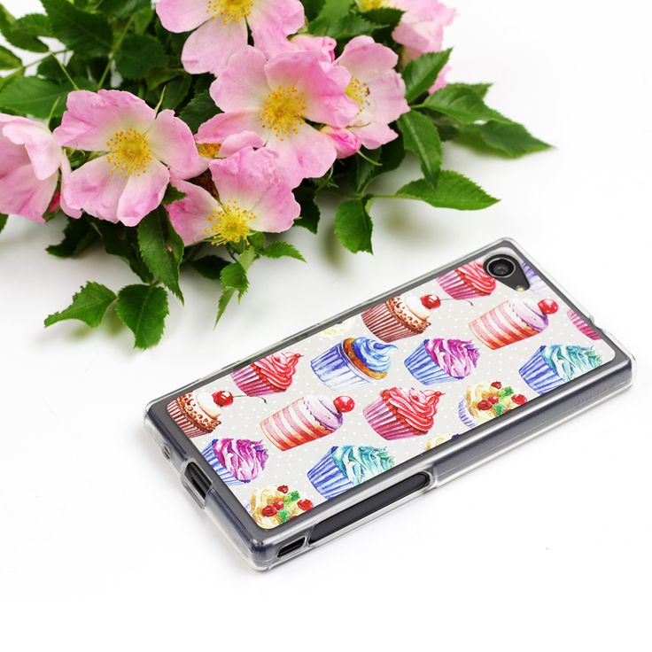 Słodkie babeczki: http://www.etuo.pl/etui-na-telefon-kolekcja-food-porn.html