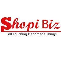 www.amlooking4.com www.shopibiz.com