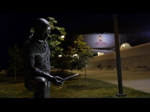 2013 Iowa State Football Commercial - YouTube #countdowntokickoff #cycloneFB #cycloneFBCountdown