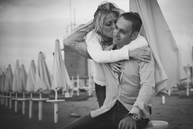 Fotografo matrimonio   Ritratti di coppia, fotografo di matrimonio Cesena, Forli