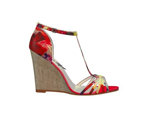 Win 52 shoes! A pair of shoes for every week of the year! shoesofprey.com/52 #52shoes via @shoesofprey_​