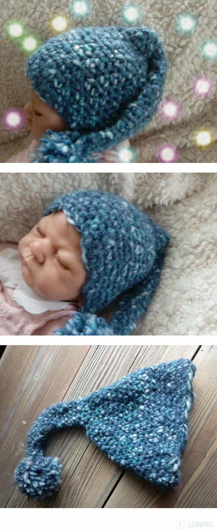 Attractive Kostenlos Easy Häkeln Baby Lätzchen Muster Ornament ...