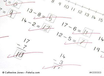 addition practice worksheets multiplication sheets: http://www.uitti.net/stephen/soroban/multiplication.pl