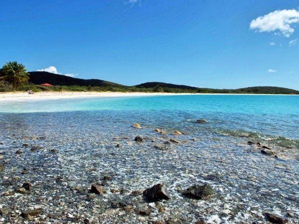 A 10 leggyönyörűbb tengerpart a világon 3