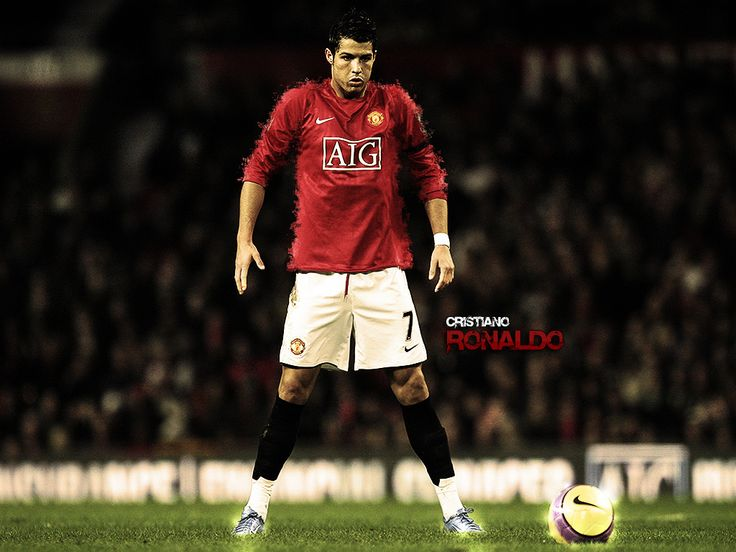 20 best cr7 images on pinterest cristiano ronaldo football and cr7 manu cristiano ronaldophoto wallpaperhd voltagebd Image collections