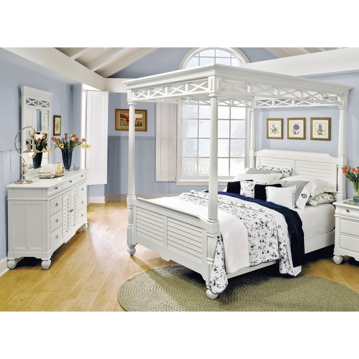 White Bedroom Set Queen - Interior Design Master Bedroom Check more at http://jeramylindley.com/white-bedroom-set-queen/