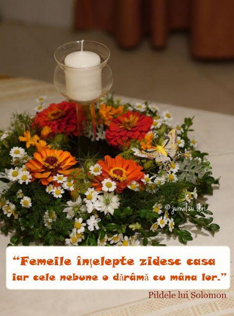 #citat despre #femei #familie #casa #relatie    #lumanare #floridetoamna