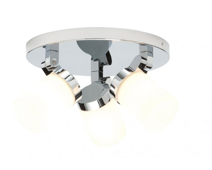 Find This Pin And More On Flush And Semi Flush Ceiling Lamps By Thebulbco.