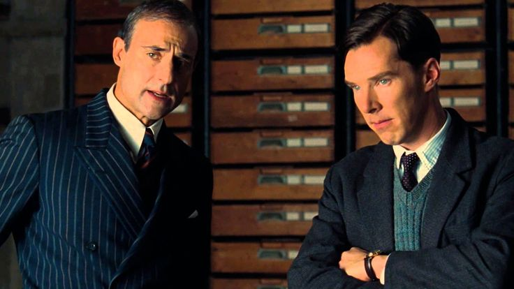 """The Writer, Director and Cast of """"The Imitation Game"""" get up close with IET.tv and answer the IET's questions on the life, work and innovations of Alan Turing."""