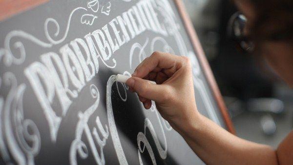 avisos tipograficos cafe bonafide 2
