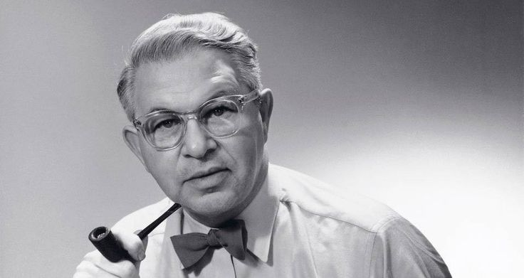 Arne Jacobsen - Danes