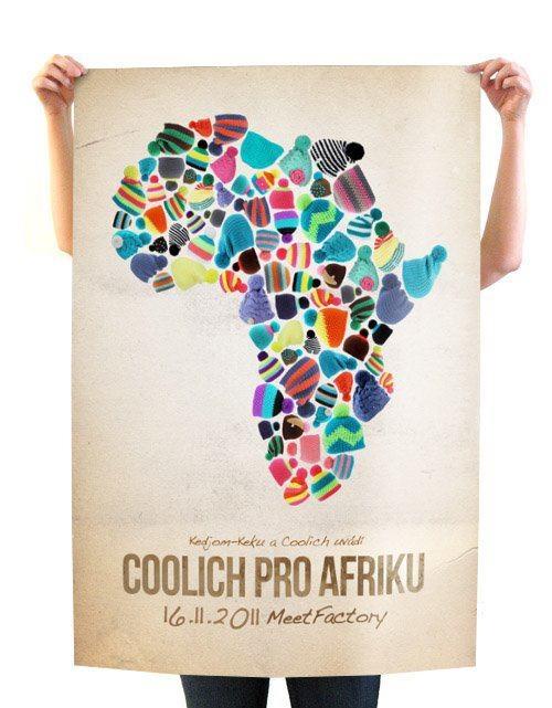 Coolich pro Afriku